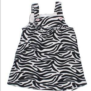 Carters | Dress